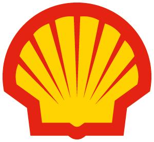Shell MY