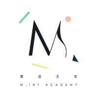 M.int Academy Limited